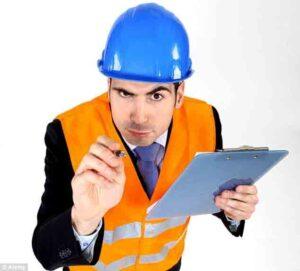 Легко ли быть инженером по охране труда (ТБшником)в небольшой компании?