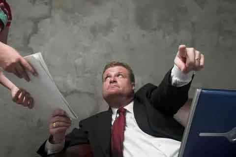 Охрана труда в энергетике.Работа с персоналом.Час охраны труда-мнение инспектора по ОТ.