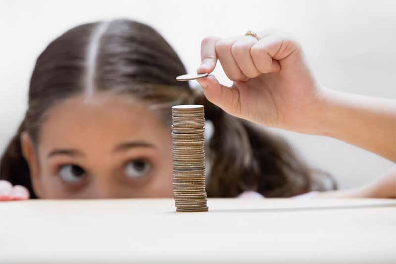 бригадный метод оплаты труда
