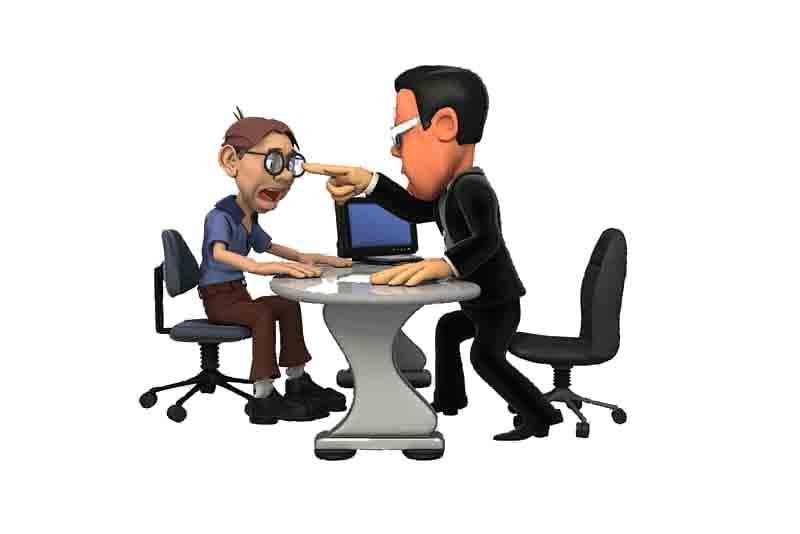 Оценка профессиональных рисков на предприятии СОУТ- помощь в охране труда или способ на этомзаработать?