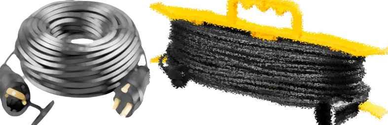 Почему греется вилка и провод на сварочном инверторе аппарат не выдает требуемый ток