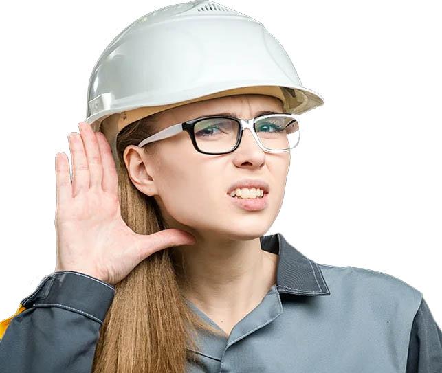 Рассказ с юмором окачественной работе специалистов по охране труда