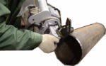 Американские стандарты качества сварки AWS. Общие технические условия для сварки трубопроводов при избыточном давлении