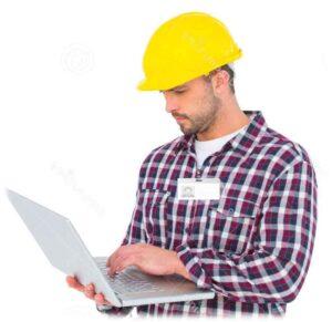 Образцы технологических карт (тех карты) на ремонт насосов и прочего оборудования